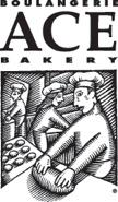 ACE Bilingual Vertical Logo (2) copy
