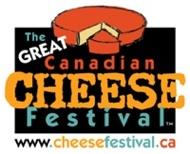 CheeseFestival copy