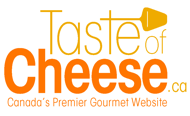 tasteofcheese_logo_full_MAY302012