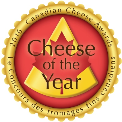 cheese of the year 1000 mar 19