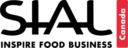 SIAL_Canada_Logo_Q copy