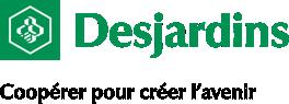 d15-logo-desjardins-f FR