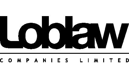 LCL_BLACK_E2