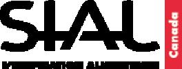 Logo SIAL CANADAfr