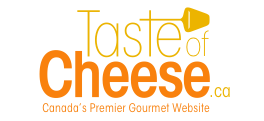tasteofcheese_logo_full_copy